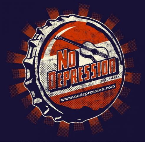Nodepression.com