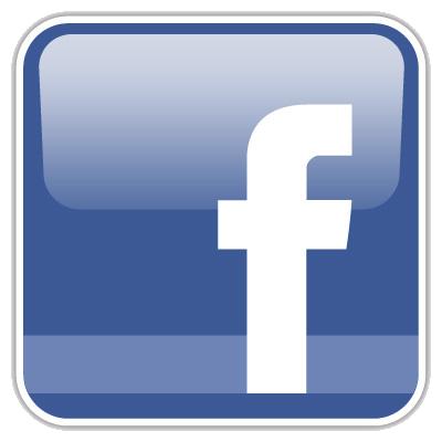 leland sklar facebook